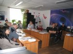 Центр занятости населения Курагинского района информирует