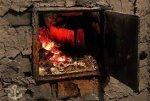«Печь – источник повышенной опасности!»