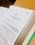 Администрация района  внесла проект районного бюджета на 2018-2020 годы в районный Совет депутатов