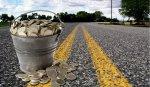 Коротко о бюджете: средства на дорожную деятельность на 2018 год