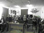 В Курагинском районе прошел Единый день самозанятости