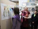 Школьников Курагинского района знакомят с миром профессий.