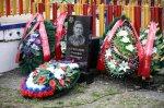 День памяти Тимофея Степанова