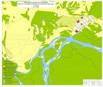 Актуализированные документы градостроительного зонирования