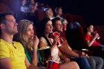 Все в кино: в Курагино работает кинотеатр