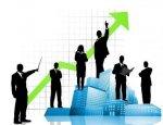 Субъекты малого и среднего предпринимательства могут подавать предварительные заявки на получение поддержки
