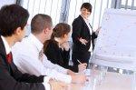 Делегация района примет участие в образовательном проекте