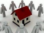 О внесении изменения в порядок формирования, ведения и обязательного опубликования Перечня муниципального имущества для предоставления субъекта малого и среднего предпринимательства