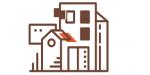 О внесении изменения в порядок предоставления субъектам малого и среднего предпринимательства в аренду муниципального имущества, включенного в Перечень