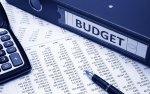 Внесен проект  корректировки  районного бюджета