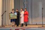 55-летний юбилей отметил Курагинский районный краеведческий музей