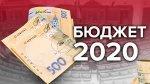 Внесён проект районного бюджета на 2020-2022 годы