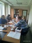В Курагинском районе при поддержке службы  занятости безработные граждане открывают собственное дело.