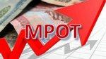 Субъектам предпринимательства-о минимальном размере оплаты труда с 01.01.2020