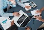 О создании Единого экспертного центра поддержки отечественных производителей и разработчиков