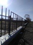 Реализация проектов по поддержке местных инициатив   в Курагинском районе