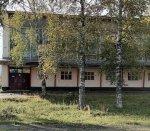 Артёмовский Дом культуры на 1 млн рублей  приобретёт оборудование