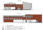 Предусмотрено   финансирование  комплекса   в  с. Маринино
