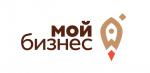 """Офис центра """"Мой бизнес"""" в г. Минусинске организует круглые столы для предпринимателей!"""