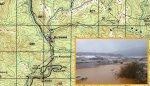 180 млн взыскано за вред, причинённый природе Курагинского района