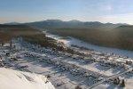 Прокуратура Курагинского района требует устранить нарушения на автодороге  «Черемшанка-Жаровск».