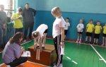 Курагинский центр ГТО стал 8 в крае из 44 муниципальных образований в крае