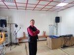 Можарский сельский Дом культуры готовится к концертам
